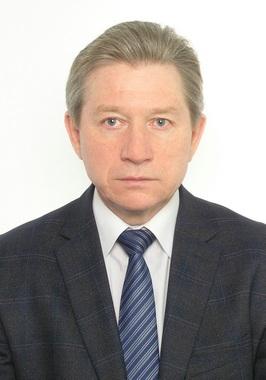 Коньков Г.К.