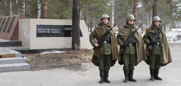 прорехи грязнокоричневого войсковая часть 96876 округ фото социальных сетях: